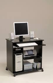 bureau pour ordinateur design meuble bureau ordinateur design