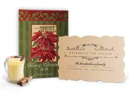 christmas cards photo christmas cards beautiful christmas greeting cards storkie