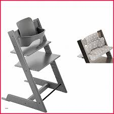 chaise volutive stokke chaise chaise stokke pas cher high definition wallpaper pictures