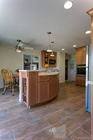 79 best maple kitchen cabinets images on pinterest maple kitchen