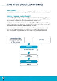bureau des diplomes 8 hec alumni rapport d activité 2014 2015 8 9