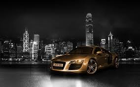 audi r8 wall paper audi r8 wallpapers free page 2 of 3 wallpaper wiki