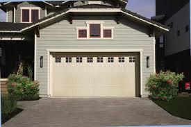 Garag by Garage Doors