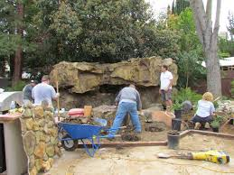 others how to get on yard crashers diy network tv shows hgtv