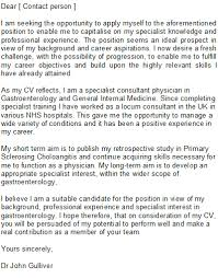 resume sle for doctors medical doctors resume sales doctor lewesmr