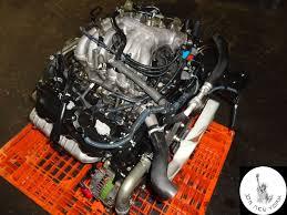 nissan pathfinder engine size nissan pathfinder xterra frontier infinity qx4 3 3l sohc v6 engine