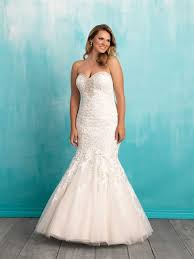 the peg wedding dresses wedding dresses for curvy brides butterfly bridal boutique