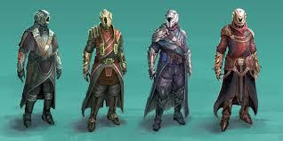 destiny costume mj s destiny warlock helmet build halo costume and prop