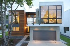 Modern Home Design Vancouver Bc Beachaus In White Rock B C Houseporn Ca