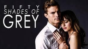 Fifty Shades Of Grey 10 Like Fifty Shades Of Grey Reelrundown