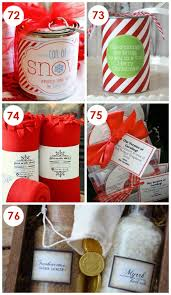 beautiful christmas neighbor gift ideas part 11 25 creative non