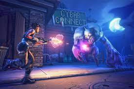 is pubg cross platform fortnite briefly features ps4 and xbox one cross platform play