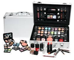 make up gift box hello fall bar makeup sets boxes travelby me