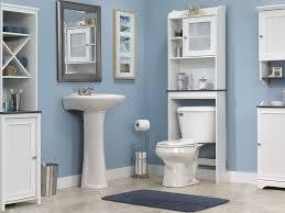 bathroom storage cabinets modern tags white bathroom storage