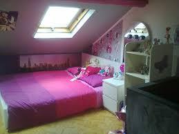 chambre de ma fille de 9 ans 11 photos fanfan