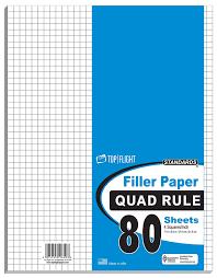Kitchen Design Graph Paper Graph Paper Amazon Com Office U0026 Supplies Paper