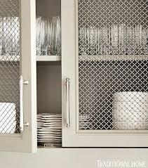 replacement kitchen cabinet doors with glass replacing kitchen cabinet door inserts kitchen cabinet door metal