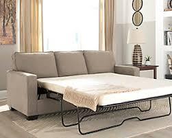 Sleeper Sofa Bed Furniture Leather Sleeper Sofa Tourdecarroll