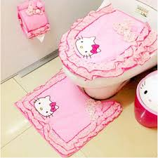 cheap kitty accessories kitty accessories deals