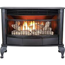 ventless gas fireplace logs reviews fireplaces for sale in ontario