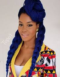 ombre senegalese twists braiding hair best 25 senegalese twists ideas on pinterest twists styles for