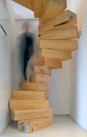 wooden staircases 1 woodz