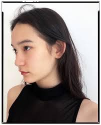 Mona Mona Matsuoka U2013 Newfaces