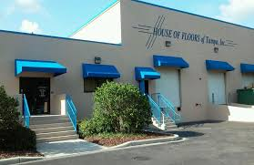 Awnings Warehouse House Of Floors Awnings Tampa Brandon Lakeland Riverview