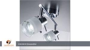 Bad Lampe Led Bad Deckenleuchte Deckenlampe Schwenkbar Spritzwasser
