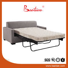 Folding Couch Chair by Folding Single Sofa Bed Folding Single Sofa Bed Suppliers And