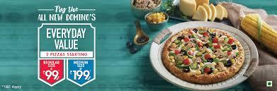 domino s domino s non veg pizza menu order non veg pizzas online domino s