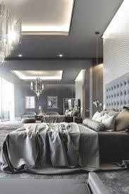 chambre à coucher originale 50 frais tapis persan pour chambre a coucher originale graphisme