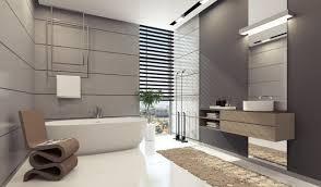 grey bathroom designs bathroom design grey of well grey bathroom designs interior home