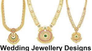 wedding necklace designs wedding jewellery designs catalogue