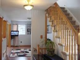 Home Decor Barrie Home Decorating Interior Design Bath by Local House Rentals In Barrie Real Estate Kijiji Classifieds