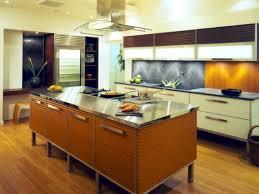 100 best kitchen designs ever u shaped bar designs cool