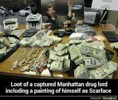 Scarface Meme - scarface meme by nickothegreek memedroid