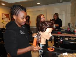 fosbre academy of hair design preparing students for success