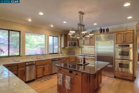 Red Cedar Kitchen Cabinets 8 Red Cedar Court Danville Ca 94506 Better Homes And Gardens