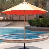 save big on large patio umbrellas at patioshoppers com call today