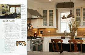 Updated Kitchens by News 2 5 The Kitchen Studio Of Glen Ellyn