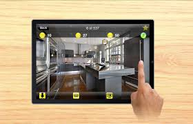 kitchens iphone ipad app youtube