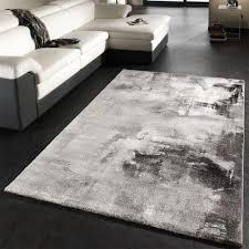teppiche design uncategorized ehrfürchtiges teppich design modern mit designer