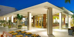 Does California Pizza Kitchen Take Reservations by California Pizza Kitchen Waterside Shops