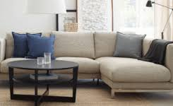 Bedroom Set Names Bedroom Set Names Name Of Bedroom Furniture With - Living room furniture set names