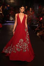 cocktail dresses for weddings top 15 indian wedding dresses for cocktail party for 2016