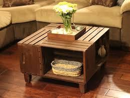 furniture dog crates diy dog crate repurposed baby crib and