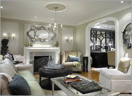Decorating Styles by Amazing Traditional Style Interior Decorating News Blogrollcenter