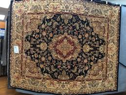 Area Rugs Manchester Nh by Carpet Trends For 2017 Goedecke Decorating