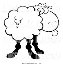livestock clipart new stock livestock designs by some of the